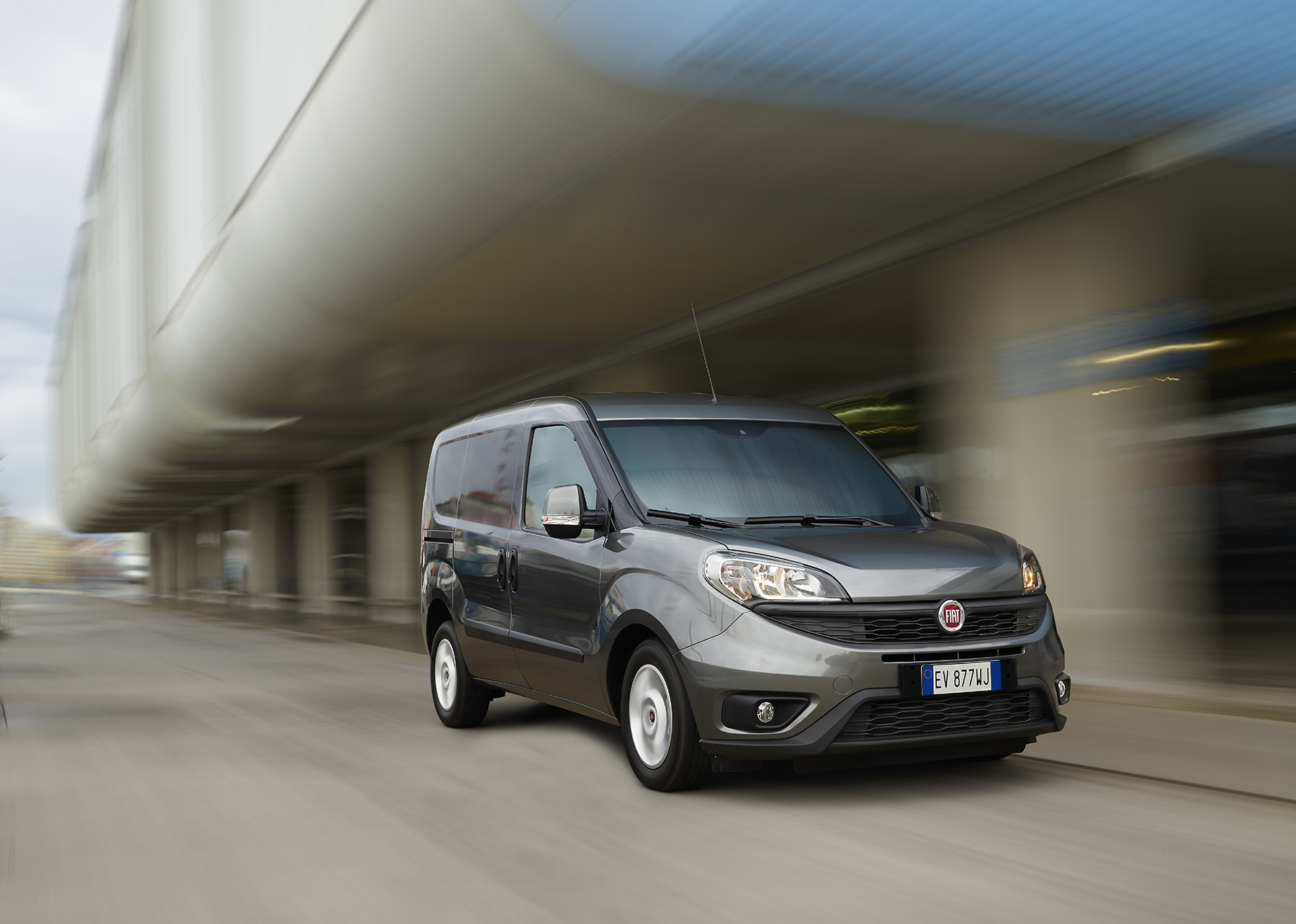 150202_Fiat-Professional_Nuovo-doblo-cargo_012