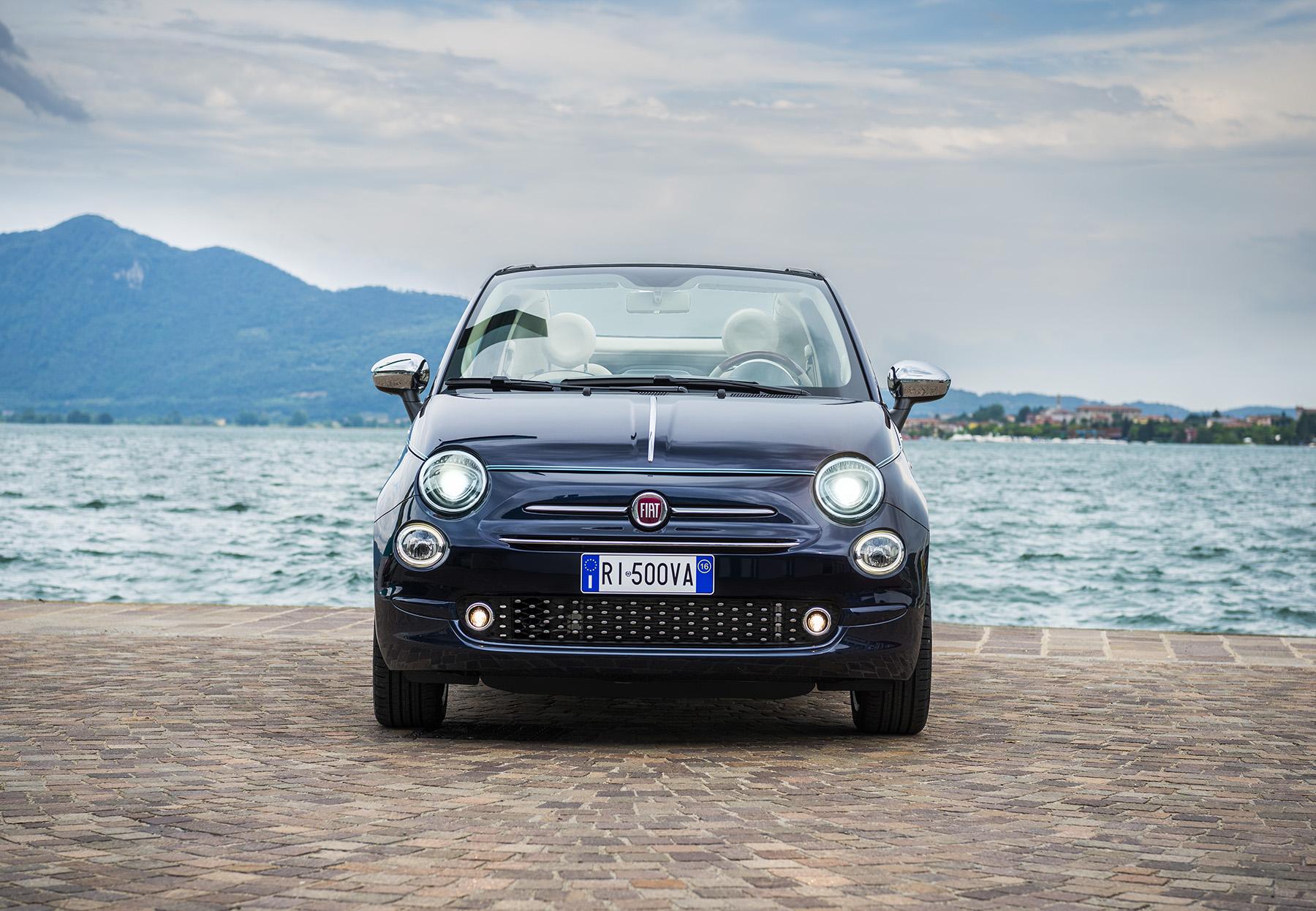 160627_Fiat_500_Riva_062
