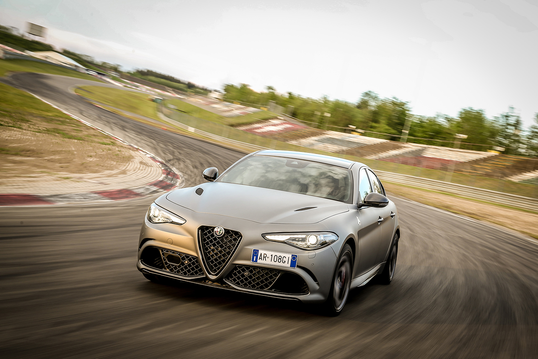 180614_Alfa-Romeo_ORAX58652